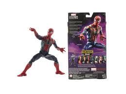 Hasbro Avengers Legends 15 Cm Figurka Mix Variant či Barev