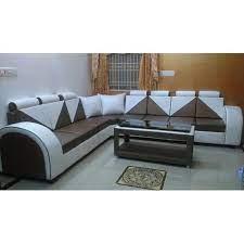 janta furniture designer sofa set rs