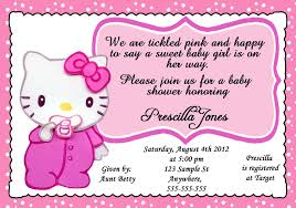 Hello Kitty Invitation Printable Free Printable Hello Kitty Invitations Barca Fontanacountryinn Com