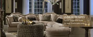 furniture and living rooms. Living Room Suites Furniture And Rooms