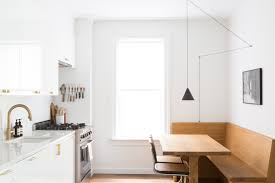 room lighting tips. Get Creative With The Cord When Hanging A Pendant Lamp. You Can Loop It Over Hook On Wall, Result Will Be Dazzling And Your Guests Won\u0027t Forget Room Lighting Tips