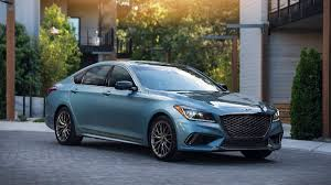 2018 hyundai genesis sedan. wonderful 2018 gallery genesis g80 sport photo 15  intended 2018 hyundai genesis sedan