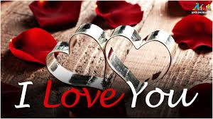 Love Images Full HD Gallery Wallpapers ...