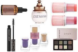 makeup ideas good makeup brands top 10 best natural makeup brands to try in 2016