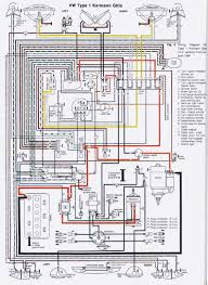 vw bug wiring harness diagram annavernon 10 fu wiring diagram 68 bug diagrams projects