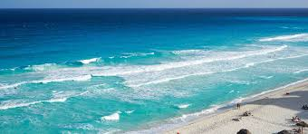 Cancun Private Tours & Mexico Vacations