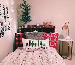 Ideen für möbel und accessoires das bett ist mittelpunkt im schlafzimmer und muss mit einer matratze ausgestattet sein, die unseren individuellen bedürfnissen. Wohneinrichtung Ideen In Tumblr Style