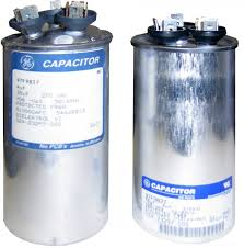 where to buy ac capacitors locally. Contemporary Buy A Bulging Capacitor Like The One On Left Is A Sign Itu0027s Gone Inside Where To Buy Ac Capacitors Locally T