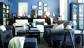 Painting Living Room Gray Teal Grey Paint Living Room Paint Ideas With Accent Wall Dark