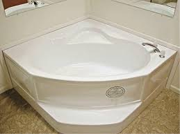 replacement bathtub mobile home ideas