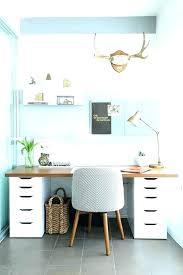 cute office. Cute Office Desk Ideas Decorating Fantastic Decor Beautiful Home Best Images De Cubicle Top E