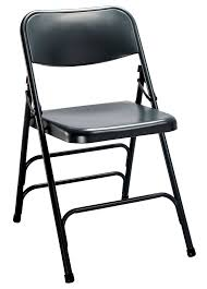 folding chairs for sale. Chair Path Folding Commercial Grade Where To Buy Foldable Chairs Coloured White Plastic For Sale