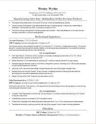 Pharmaceutical Sales Rep Resumes Sample Outside Sales Representative Resume Rep Samples Letsdeliver Co