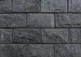 decorative stone wall panels