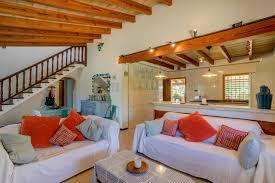 Loeffler Furniture Design Center Ca Na Carmen Pollença Updated 2020 Prices