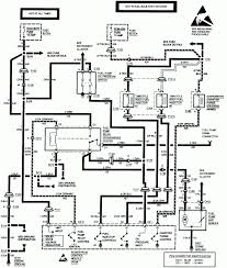 96 s10 fuel pump wiring diagram wiring diagram 96 s10 wiring diagram wire get image about