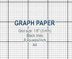 Print Graph Paper In Word Graph Paper Word Photo 1 Cm Graph Paper Template Word