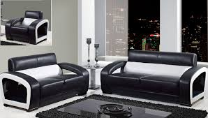White Gloss Furniture For Living Room Black And White High Gloss Living Room Furniture Excerpt Ideas