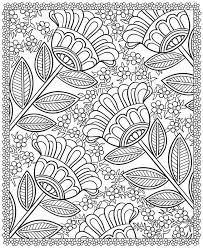 Small Picture 675 best Coloring pages images on Pinterest Coloring books