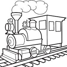 Find & download free graphic resources for train station. Train Station Coloring Pages Page 1 Line 17qq Com