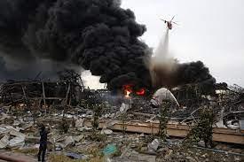 เช็คด่วน!ตรวจดูตำแหน่งระยะปลอดภัยจากไฟไหม้โรงงาน - โพสต์ทูเดย์ สังคมทั่วไป