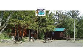 Sea Ranch Resort Park Stables