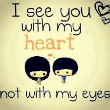 Ur So Beautiful Quotes Best of One Reason Why Ur So Beautiful To Me My Girl