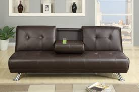 leather sofa bed for sale. Futon For Sale Cheap   Wayfair Sofa Sleeper Faux Leather Bed