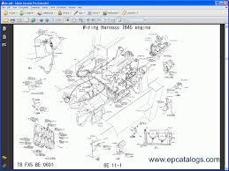 nissan forklift service manuals 2010, repair manual, forklift yale glp040 service manual at Yale Forklift Wiring Diagram