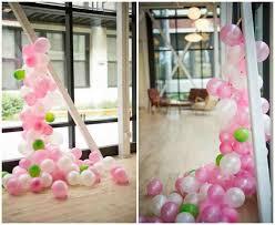 made with balloonsrhdiyscom tanyaus diy hot air balloon prop home u family hallmark channelrhhallmarkchannelcom tanyaus diy