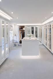 walk closet. Walk In Closet Ideas, Small Closet, Designs, Organizers, Diy S