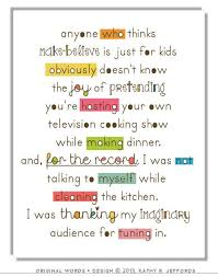 Chef Quotes New Funny Cooking Art Kitchen Artwork Typography Print Colorful Kitchen