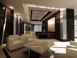 modern executive office design. Awesome Modern Executive Office Interior Design Photos .