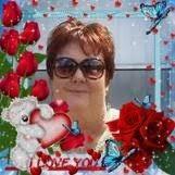 Fern Brewster Facebook, Twitter & MySpace on PeekYou
