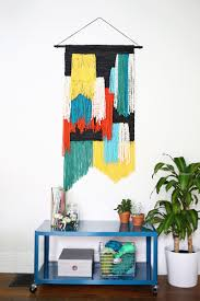 Small Picture 25 Ideas to Decorate Your Walls A Beautiful Mess