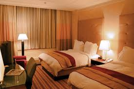 Hotel Kashvi Delhi Deluxe Hotels Delhi Darshan