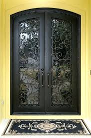 exterior doors houston captivating front entry pictures custom wood garage front doors houston e25