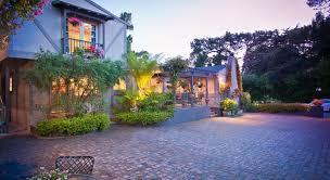 country garden inn carmel. More About Carmel Country Inn Garden R
