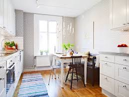 Bright Ideas Kitchen Design With Dining Table Best Small Tables On Home.
