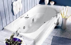 acrylic bathtub baccarat