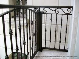 Balcony Fence aluminum balcony railing page 3 8009 by xevi.us