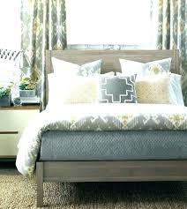 bedroom design bedroom quilts coverlets king size bed lu ury quilted bedspreads modern and design bedroom