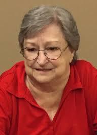 Geraldine Bruce Obituary - Norman, OK