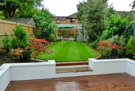 Small Picture Garden Designs Pictures 2016 Ideas and Gardening Tips