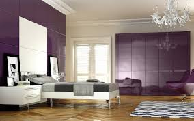 Made To Measure Bedroom Furniture Fitted Bedroom Furniture Archives Fitted Wardrobes
