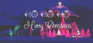happy holidays gif tumblr. Wonderful Gif Merry Christmas Lights Happy Holidays Gif  Intended Tumblr