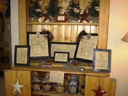 Small Picture wholesale primitive home decor and gifts Eccentric Cheap