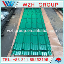 galvanized sheet metal metal roofing cost and corrugated metal roofing sheets as metal
