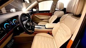 2018 volkswagen touareg interior. simple interior volkswagen touareg 2018 interior and volkswagen touareg interior