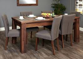walnut dining table set full size of dining table and 6 chairs walnut dining room sets